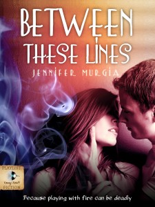 Between-These-Lines-Cover1