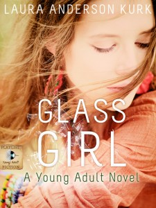 KURK-Glass-Girl1-225x300