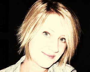 MURGIA-Jennifer-Author-Picture