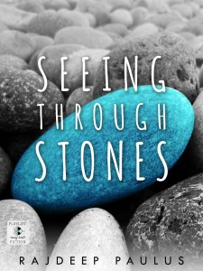 Seeing Through Stones