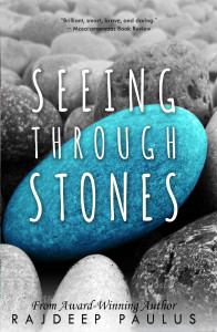 SeeingThroughStones_Front_Cover_April2015