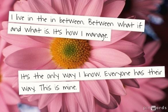 flowerwords