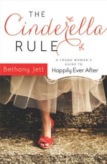High Res cover Cinderella Rule-1