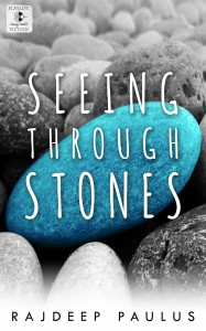 KINDLE Seeing Through Stones-1