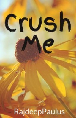 crushmecover