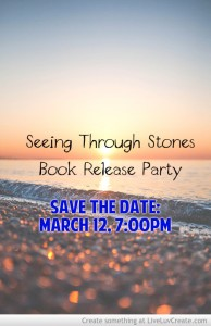 save_the_date-SeeingTHroughStones