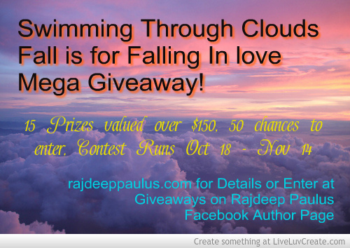 stc_giveaway_contest-fall is for falling in love