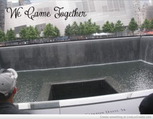 911_remember_neverforget-654187