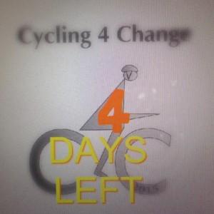 countdown4