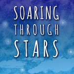 Soaring Through Stars